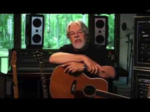 Bob Seger Clip: It's Your World