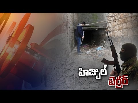 1 Terrorist Killed In Kupwara | Encounter With Security Forces | NTV