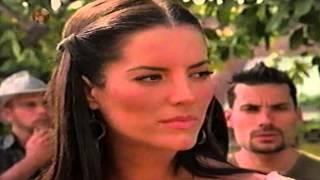 Ojo por ojo brazil telenovela
