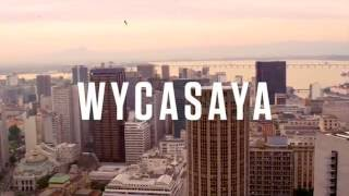 Wycasaya - Favela