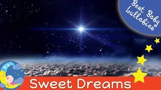 RELAXING BABY SONGS To Put A Baby To Sleep Toddlers Kids Babies  Lullaby Lullabies Bedtime No Lyrics