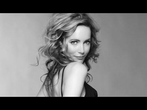 Leslie Mann To Join VACATION - AMC Movie News