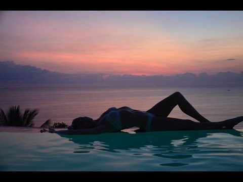 Tajlandia, Cambodia go pro, proposal trip 2015, kygo mix