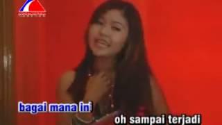 Dosa Masa Lalu (Dangdut House Version) - Endang