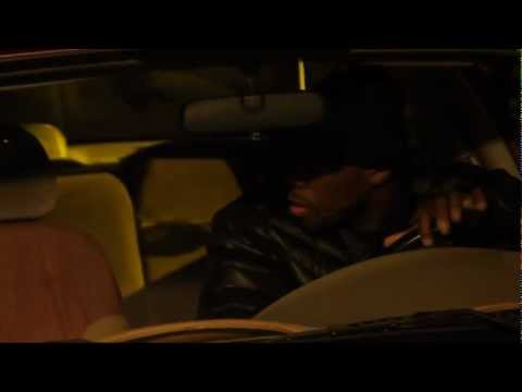 50 Cent - Shooting Guns Feat. Kidd Kidd (Official Music Video)