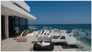 Sold! Sexy | Chill | Ethnic - Smooth R&B Beat (Can U Imagine) Instrumental