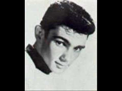 Gene Pitney - Donna Means Heartbreak