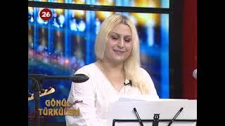 Gönül Türküleri | 20 Haziran 2021