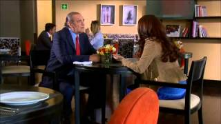 Amores Verdaderos (Capitulo 46)
