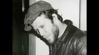 Tom Waits Under Review 1971-1982 Part 1