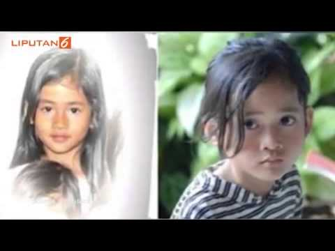 6 Kemiripan Tragedi Angeline dan Arie Hanggara