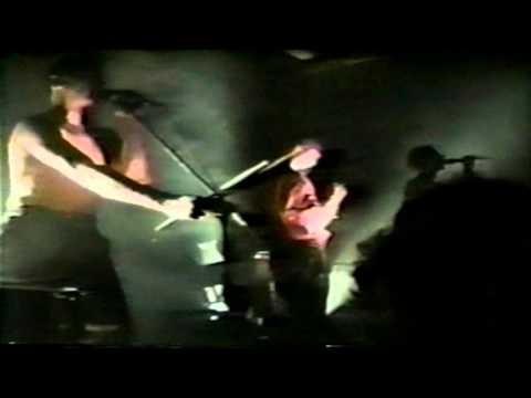 Laibach - Get Back