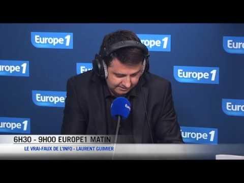L'hommage de Didier Deschamps à Bernard Tapie