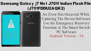 download lagu Samsung Galaxy J7 Nxt J701f Indian Flash File gratis