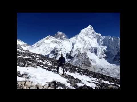 Nepal is safe to Travel: Trekking in Nepal