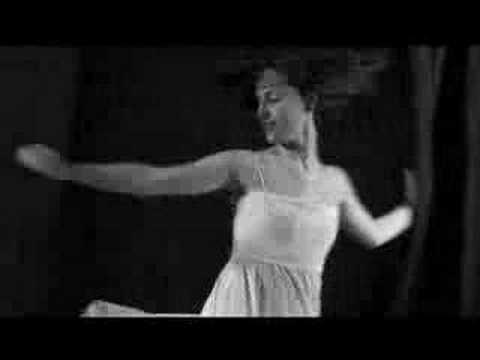 Coma - Canta-mi Povestea(black and white version) (2006)