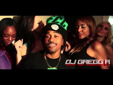 Finatticz - Don't Drop That Thun Thun G-buck Twerk Remix) [gregg R Video Edit] video