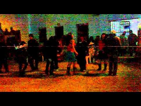 canchabamba hetmut sixe salinas bailando como nunca youtube. Black Bedroom Furniture Sets. Home Design Ideas
