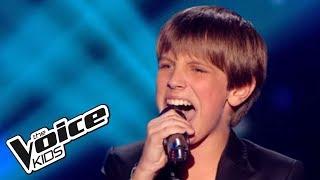 download lagu The Voice Kids 2016  Evän - See You gratis