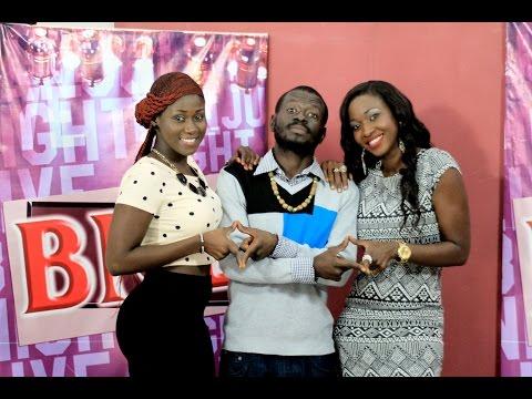 Banjul Night Live S02EP25