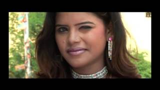 SUPER HIT l CHHATTISGARHI SONG l Chatak Chandayni l  Chandeep l Gudiya