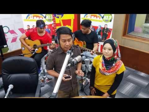download lagu Harapan Tentang Kita - GLP Band  Jom Jam Akustik  23 November 2016 gratis