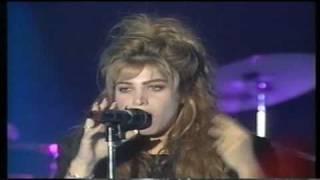 Taylor Dayne I 39 Ll Always Love You Live A Montreux