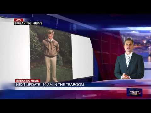 Breaking news HD