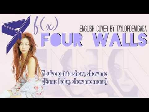 Fx four walls live - amazemallcom