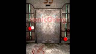 Прохождение игры 100 hell doors 11 уровень