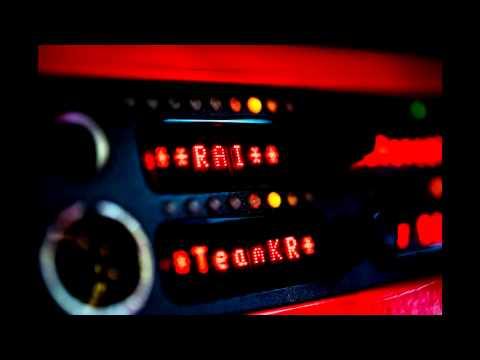 F1 2015 Monaco GP - Kimi Räikkönen angry team radio