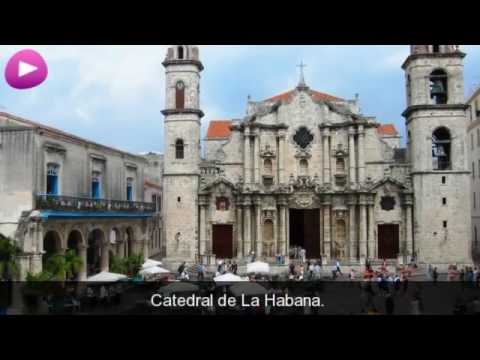 Havana Wikipedia travel guide video. Created by http://stupeflix.com