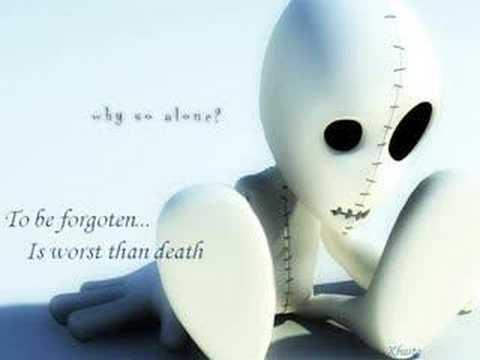 dayton funny bone. funny bone. funny.