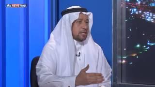 المؤسسات الدينية والاجتماعية ودورها بمواجهة الإرهاب
