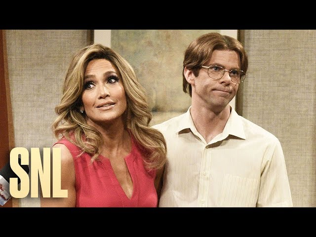 Surprise Home Makeover - SNL thumbnail