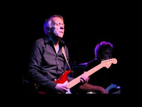 Robin Trower - Sweet Little Angel