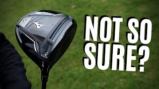 The PERFECT Mid Handicap Budget Driver? Or Not?