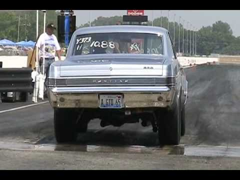 Tags: drag racing st. louis gateway chevy ford mopar pontiac hot rod funny