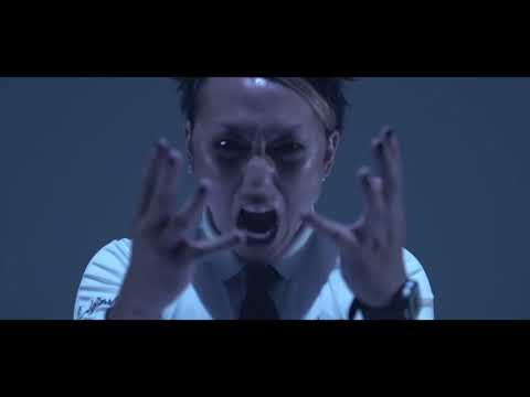 SiM - PANDORA (OFFICIAL VIDEO)