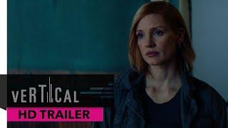 Ava | Official Trailer (HD) | Vertical Entertainment