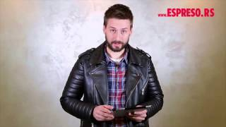 #EspresoTviter: Srđan Dinčić čita tvitove o sebi