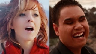 O Come Emmanuel Lindsey Stirling Kuha 39 O Case