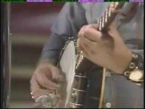 Jerry Reed - Alabama Jubilee