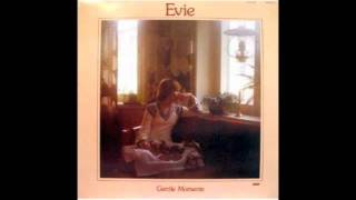 Evie - Give Them All to Jesus