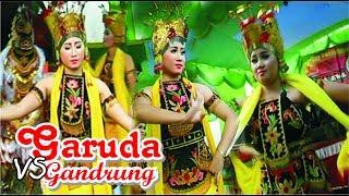 download lagu Tari Garuda Vs Gandrung Cantik By Daniya Shooting Siliragung gratis