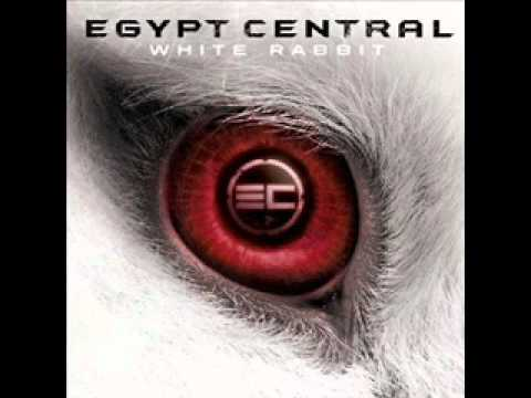 Egypt Central - Enemy Inside Part 2