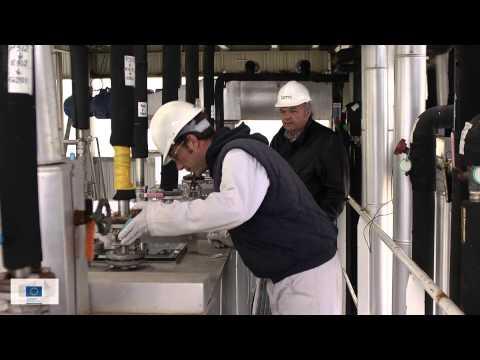 BIOCORE : From biofuels to bioplastics