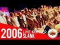 download lagu      Slank - Kamu Harus Pulang  (Live Konser Ancol 27 Desember 2006)    gratis