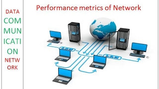 DCN: Performance of Network