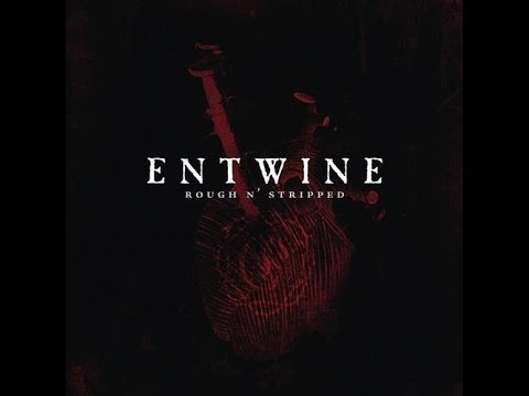 Entwine - Another Life